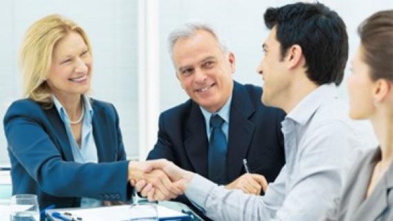 gestoria online para empresas